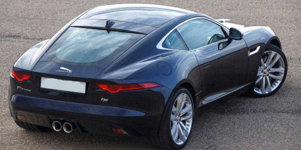 jaguar-home-F-Type