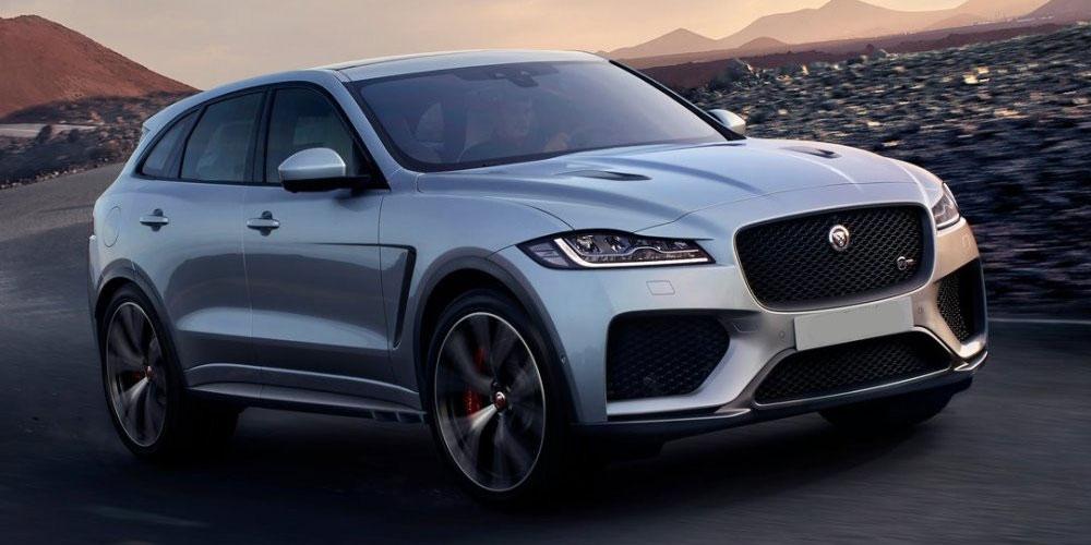 jaguar-home6